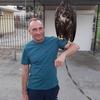 Андрей Стасюк, 43, г.Рига