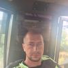 Александр, 32, г.Ильский