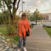 Tatyana, 54, Kostroma