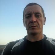 Васиилий 45 лет (Рыбы) Ленинск-Кузнецкий