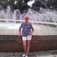 Любовь, 53 года, Рак, Севастополь
