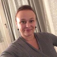 Лариса, 57 лет, Овен, Москва