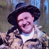 Evgeniy, 38, Perm