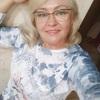 Валентина, 59, г.Красноярск
