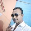 vicky, 29, г.Gurgaon