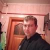 Игорь, 33, г.Брест