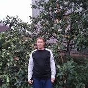 Сергей 55 Омск