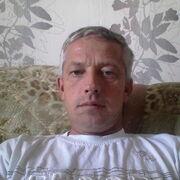 николай 42 года (Близнецы) Серебрянск
