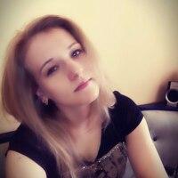 Екатерина, 26 лет, Овен, Иркутск