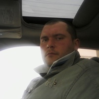 Иван, 37 лет, Весы, Новосибирск