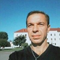Rr, 44 года, Близнецы, Могилёв