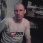 Начать знакомство с пользователем Михаил 41 год (Лев) в Щучинске