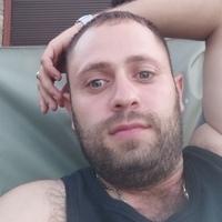 Давид, 30 лет, Стрелец, Ростов-на-Дону
