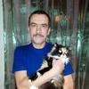 Юра, 54, г.Москва