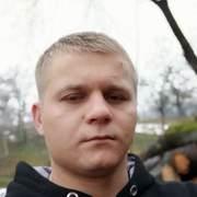 Михайло 21 Мукачево