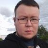Meyram Elyubaev, 24, Shchuchinsk