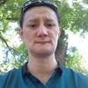 Kadyr, 50, г.Бишкек