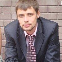 Костя, 22 года, Козерог, Москва