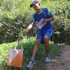 Ильяс, 21, г.Усть-Каменогорск