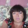 Tamara, 54, Myshkin