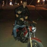 Андрей, 29 лет, Весы, Астана