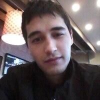 Бекхан, 28 лет, Весы, Саранск