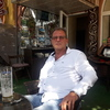 Олег, 30, г.Ейск