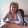 ирина, 55, г.Милан