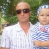 сергей, 35, г.Шепетовка
