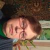 Клавдия, 64, г.Волноваха