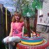 Людмила, 43, г.Лебедин