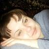 Юлія, 28, г.Городище
