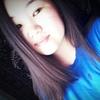 Кристина, 20, г.Горно-Алтайск