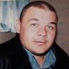 Анатолий, 37, г.Солигорск