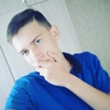 Дмитрий Алексанин, 16, г.Липецк