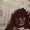 Наталья Левченко, 40, г.Волосово