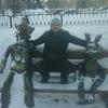 Rustam, 32, г.Самара