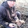 Борис, 39, Кельменці