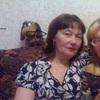 Анна, 58, г.Атырау