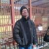 алексей, 41, г.Челябинск