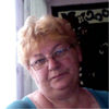валентина, 63, г.Одесса
