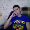сергей, 35, г.Медвенка
