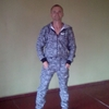 Саша, 36, Черкаси
