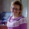 Рафиля, 57, г.Казань