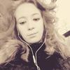 Виолетта, 23, г.Сыктывкар