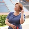 Лола, 47, г.Москва