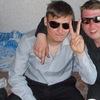 иван, 27, г.Алапаевск