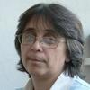 Нина, 62, г.Калуга