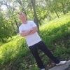 Анатолий, 33, Гірське
