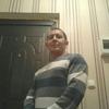Vaipas, 41, г.Чайковский